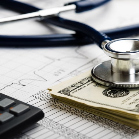 Since America spends the most money on health care, do we have the best quality care?