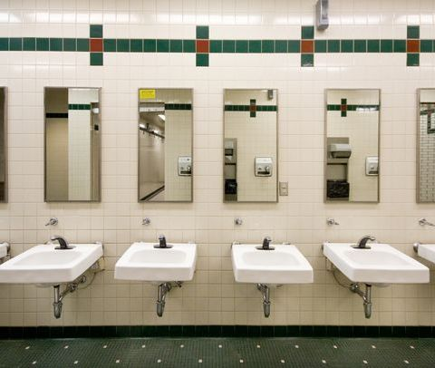 Company must pay after making workers clock out for bathroom breaks