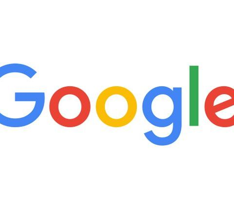 Here's how much Google paid the MBA student who briefly owned Google.com