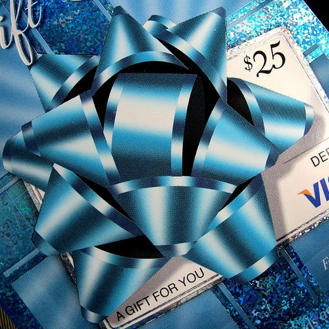 Our favorite pre-paid cards ' and why we like them