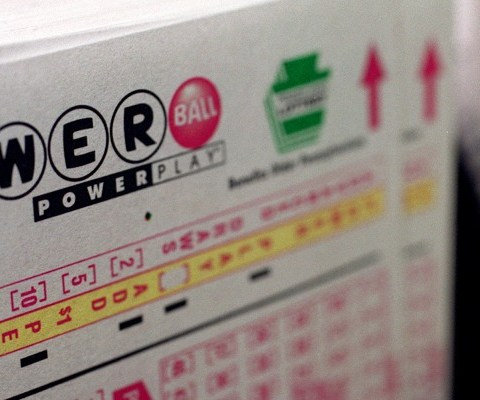 5 reasons you really may not want to win the lottery