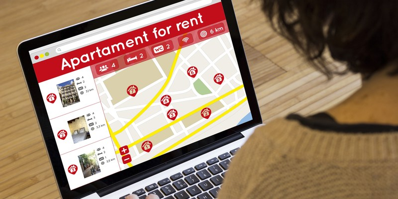 How to get the best deals on rent in 2016