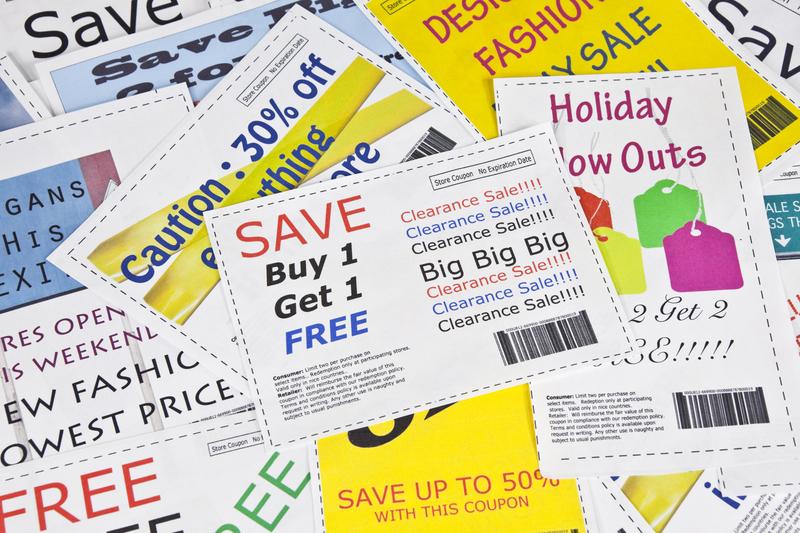 clark howard online coupons