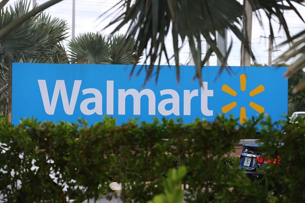 What to know about Wal-Mart's announcement to close 269 stores