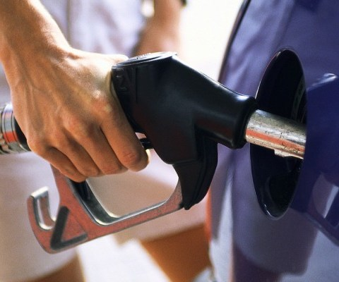 Attention, drivers! Here's where to get the cheapest gas