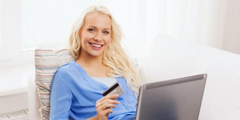 4 ways to spot fake online reviews