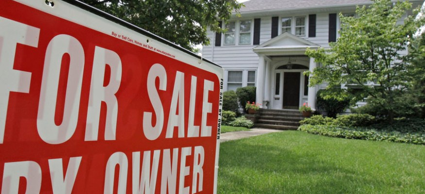 Do real estate agents really matter anymore?