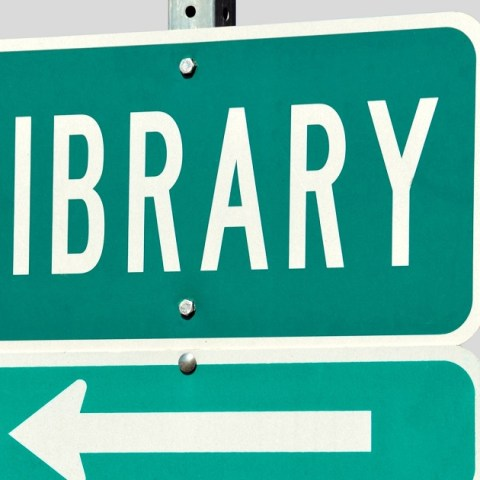 12 Things You Never Knew You Could Get From Your Local Library