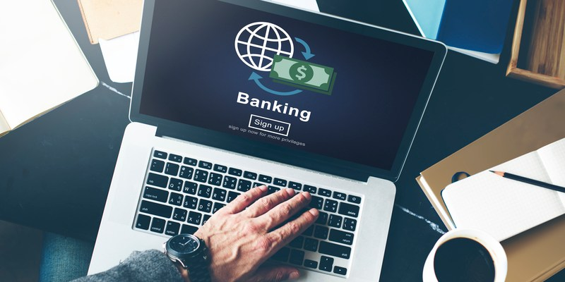 Online banking | 5 ways to make your online banking experience safer