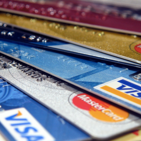 5 credit card myths that could harm your credit score