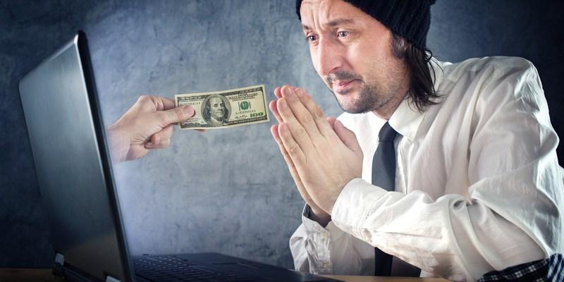 Peer-to-peer lenders raising interest rates