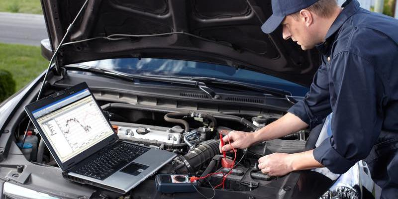 10 tips to find the perfect car mechanic