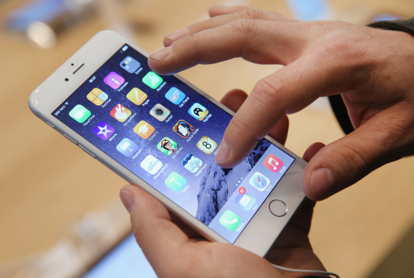 Apple faces lawsuits over its throttling of older iPhones
