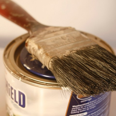 10 ways you're ruining your home – and how not to
