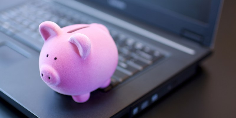 Better banking experience | 5 online banks that offer lower fees, higher returns on savings & overall better service