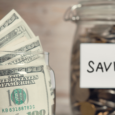 Why automatic savings works: How to do it & the best ways to save