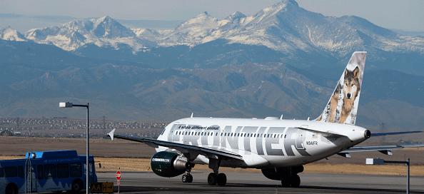 Deal alert: One-way flights starting at just $19!