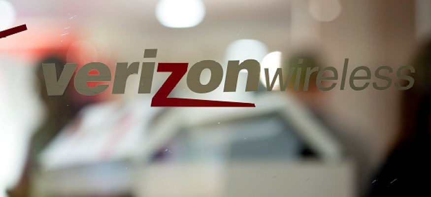 Verizon to pay $1.4M for storing and selling customers' info without consent