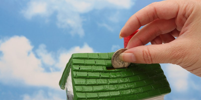 What you need to know about home equity