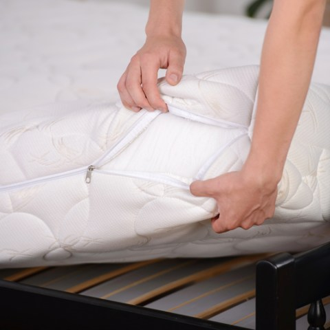 5 online mattress sellers that are reshaping the industry