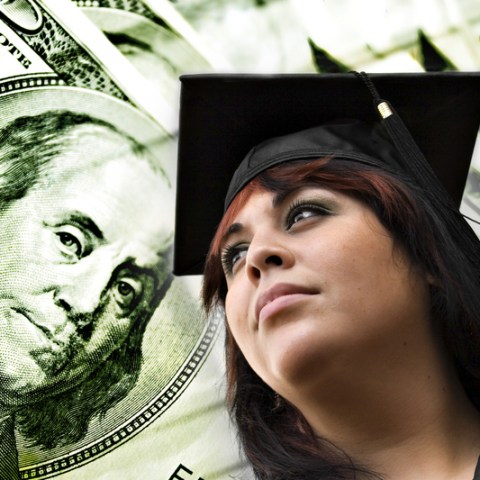 6 ways to eliminate student loan debt from your life