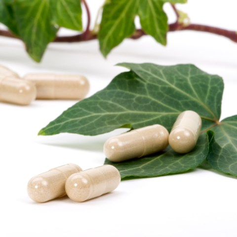 Dietary supplements can be a dangerous mix with traditional drug therapies