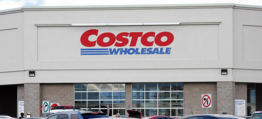Costco's new credit card is a deal for you
