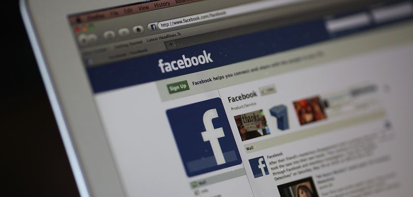 84f8159894a Beware of sketchy retailers on Facebook - Clark Howard