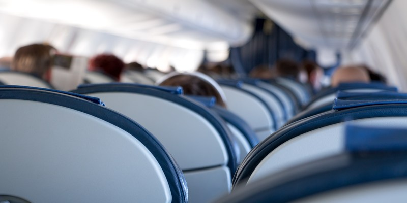 Best and worst airlines for customer satisfaction