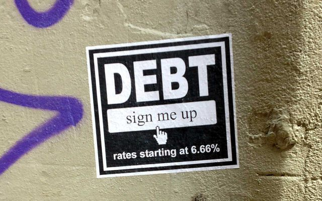 Life or Debt: 6 common money mistakes from the hit TV show