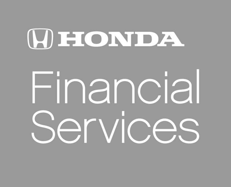 Honda Apologizes For Double Charging Car Payment Glitch. Image Credit: Honda  Financial Services/Facebook