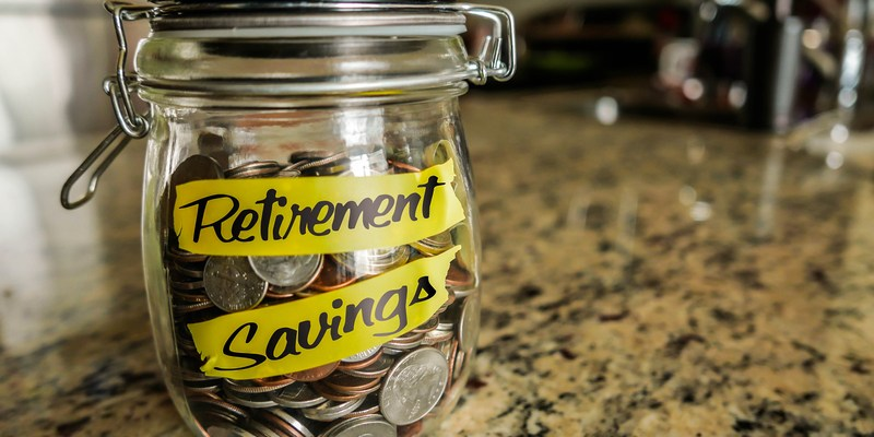 How Americans are wasting $1.7 trillion in retirement savings