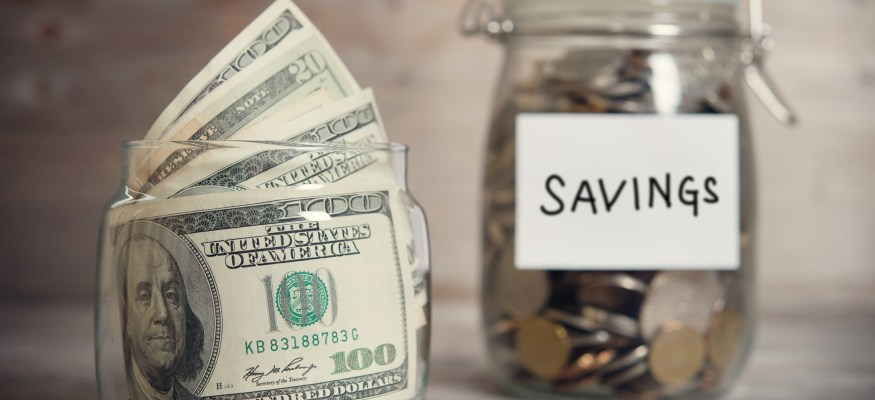 One spending change proven to save you money