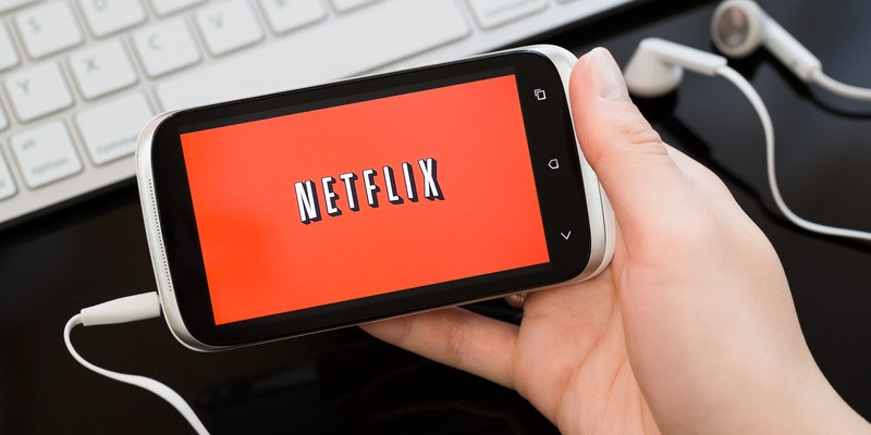 Netflix will make everyone pay the same amount for service next month