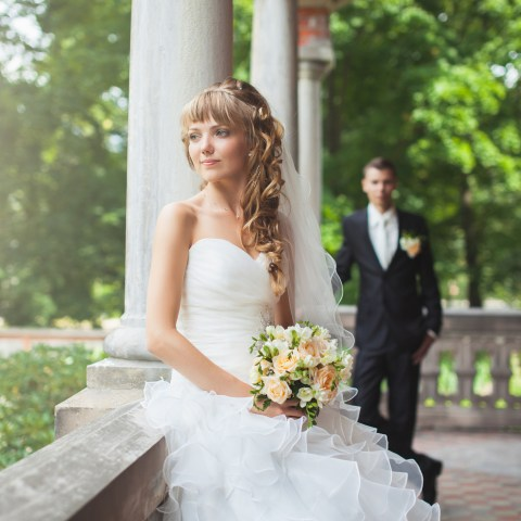 Top 25 most expensive places in America to get married