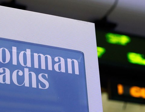You can now open a Goldman Sachs account with just $1