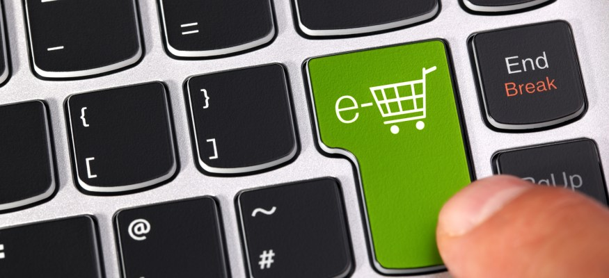 5 times when it's better to shop in-store versus online