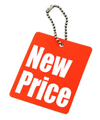 Do online stores need to honor a pricing misprint?