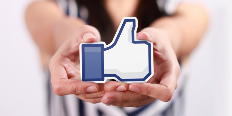 5 Facebook tips you didn't know about