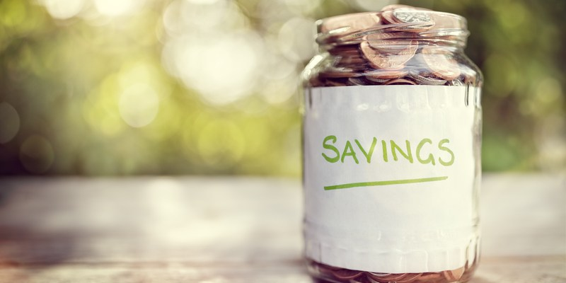 This savings strategy led to an early retirement at age 33
