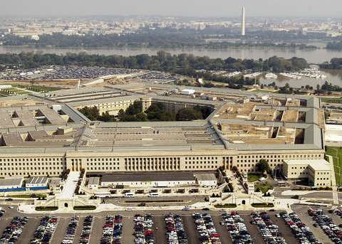 If you can hack the Pentagon, the DOD would like to give you money