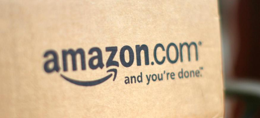 Amazon doesn't want to sell you certain items without a Prime membership