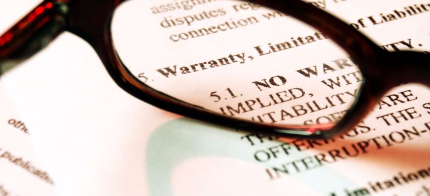 Is an extended warranty ever worth it?