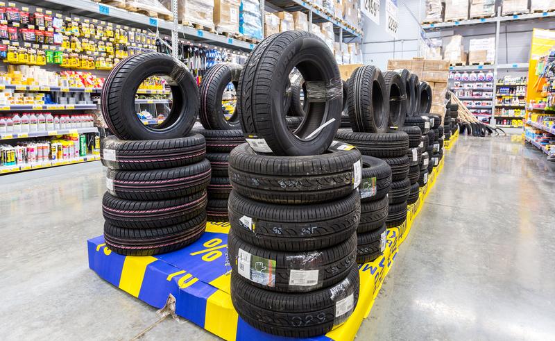 15 Best Cheap Tires For Your Money Clark Howard