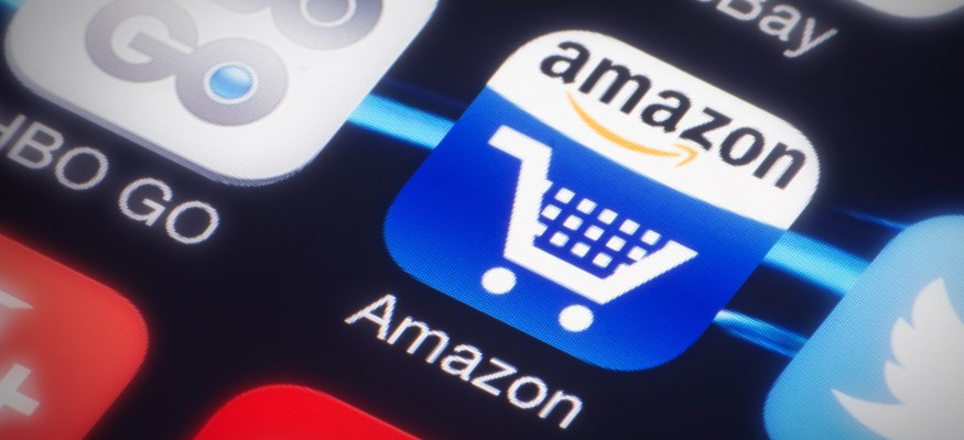 Court ruling means Amazon customers could see big payouts