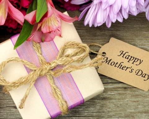 40+ great deals for Mother's Day