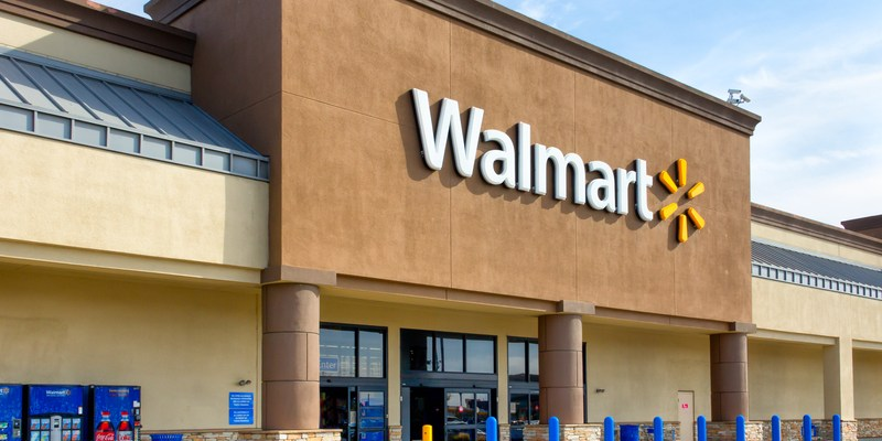 Walmart to end in-store price matching at 500 stores