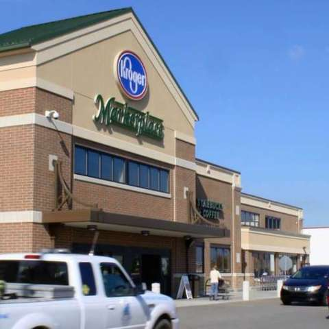 Possible listeria contamination leads Kroger Co. to recall products in 28 states