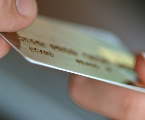 Prepaid cards | How to pick the right card & avoid outrageous fees