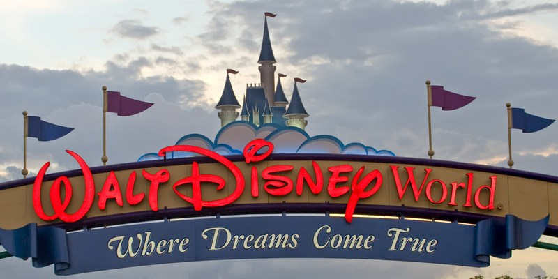 Not so magical: Disney raises the cost of park admission again!
